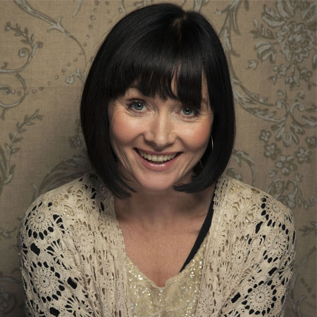 Essie Davis Bio - age,net worth,affair,boyfriend,married ...