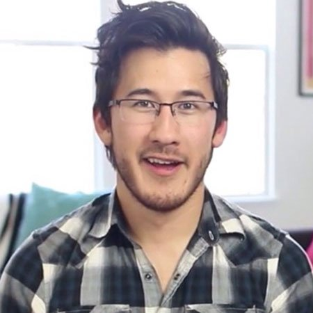 Markiplier Bio: salary, career, net worth, YouTube ... Markiplier