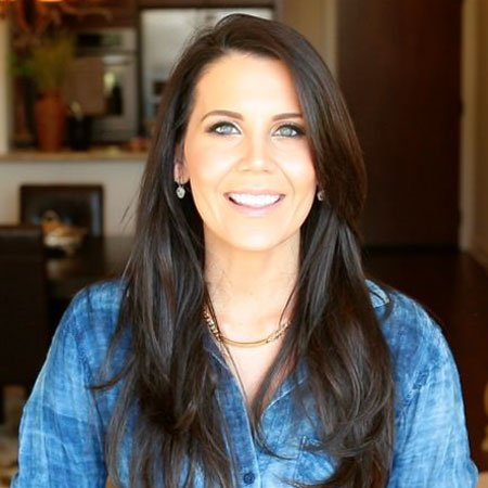 tati westbrook bio age net worth affair boyfriend married ethnicity nationality. Black Bedroom Furniture Sets. Home Design Ideas