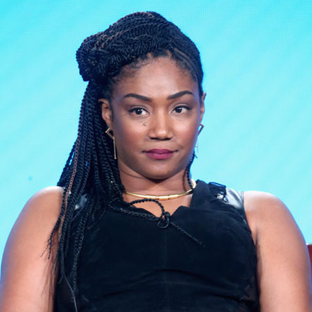 Tiffany Haddish nudes (48 fotos), images Topless, Twitter, panties 2020