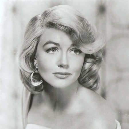 Dorothy Malone Bio Age Net Worth Affair Boyfriend