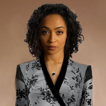 Ruth Negga Bio Age Net Worth Affair Boyfriend Married