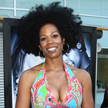 who is kim wayans dating