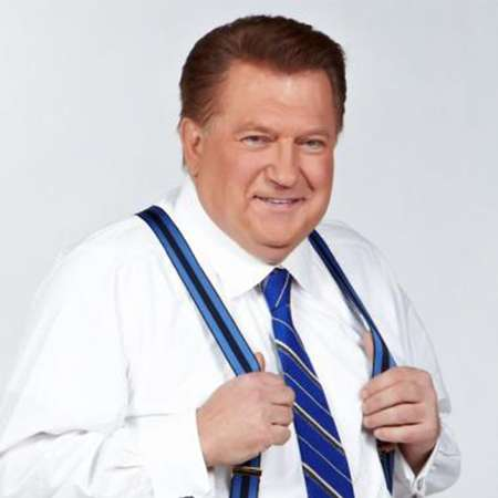 What is a summary of Bob Beckel's football career?