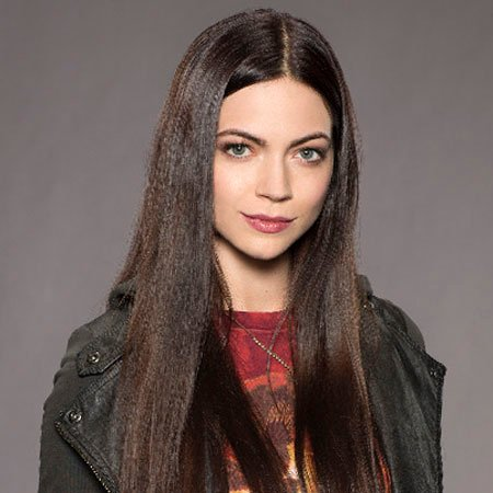 caitlin carver parks and rec