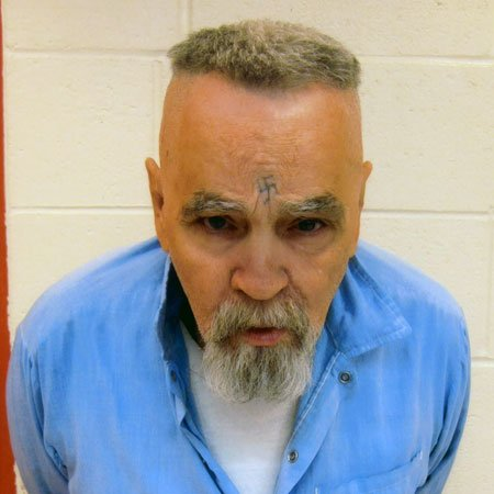 a biography of charles manson born in cincinnati Charles manson was born to unmarried 16-year-old kathleen manson-bower-cavender, née maddox (1918–1973), in the university of cincinnati academic health center in cincinnati, ohio he was first named no name maddox.