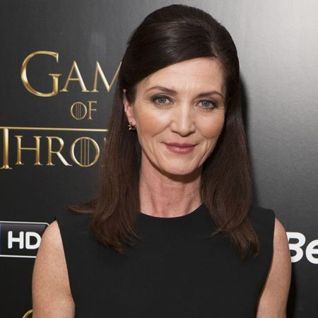 Michelle Fairley naked (85 foto and video), Ass, Is a cute, Feet, cameltoe 2017