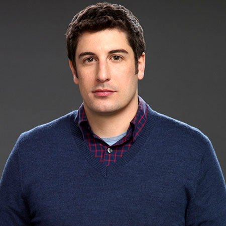jason biggs wikipedia