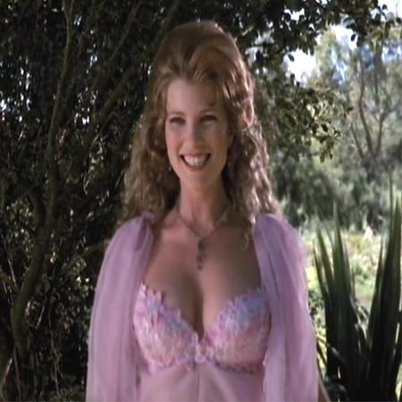 Dude always Arleen sorkin nude get more