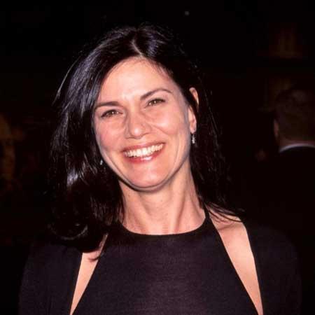 Linda Fiorentino death