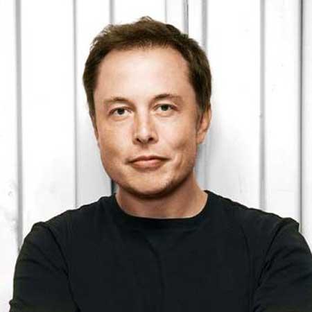 Elon Musk Bio - salary,net worth,affair,married,girlfriend