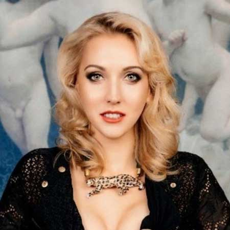 Elena Vesnina Nude Photos 41