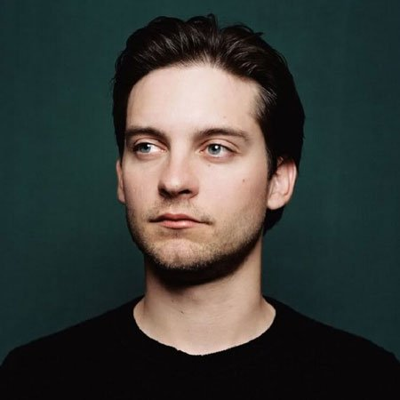 Tobey Maguire Bio - married,affair,net worth,salary ...