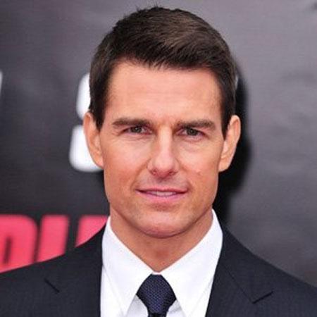 Tom Cruise Bio - age,n...