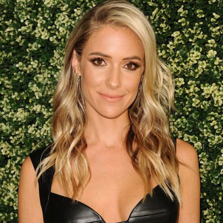 Kristin Cavallari Kids- married, net worth, boyfriend ...