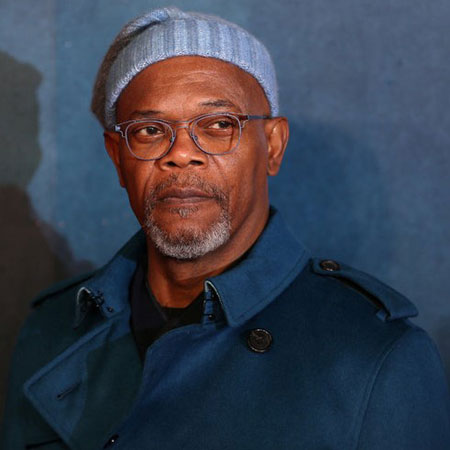 samuel l jackson net worth - 450×450