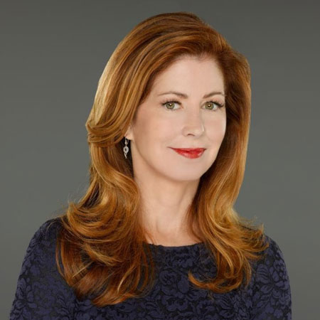 Dana Delany nudes (32 foto), hacked Sexy, Twitter, braless 2020
