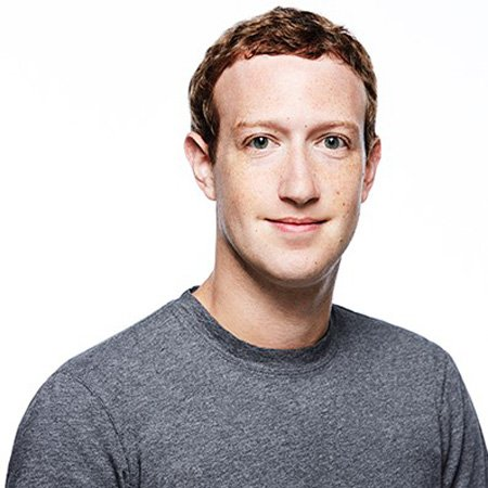 Mark Zuckerberg Bio - age,ethnicity,married,affair ... Mark Zuckerberg
