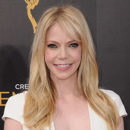 Gallery Riki Lindhome  naked (53 pictures), YouTube, bra
