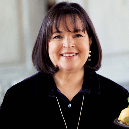 Barefoot Contessa Net Worth ina garten bio - nationality,ethnicity,age,married,affair,husband