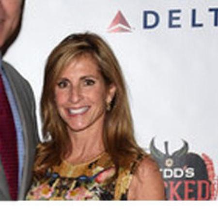Diane Addonizio Bio Married Husband Divorce Children