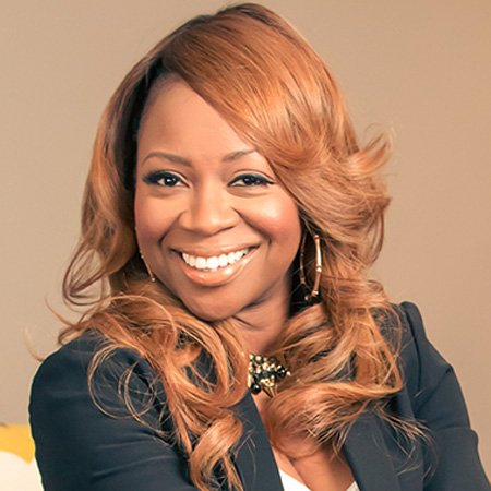 neely singles & personals Gina neely, 52, is a celebrity chef who spent 25 years in a challenging marriage trying to balance motherhood, career, and fame she's been out of the dating game for two decades, but after a very public divorce, this southern belle is.