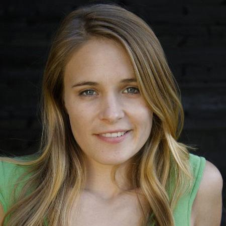 Erin Kelly nude 433
