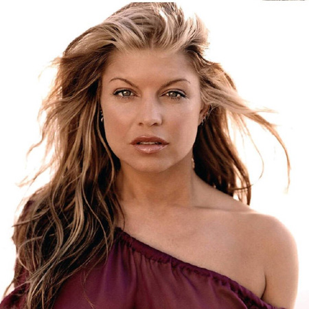 Fergie Bio - nationality,ethnicity,age,married,dating ... Fergie Songs
