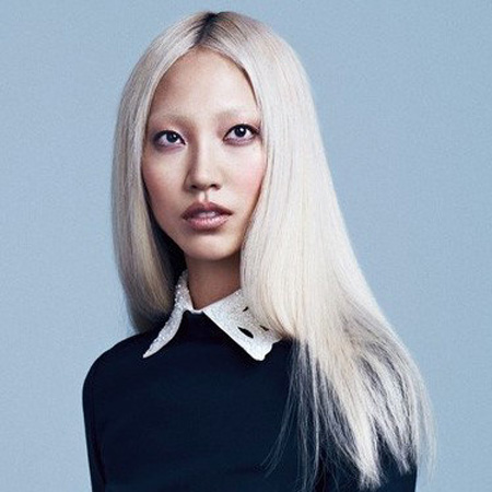 Soo Joo Park naked (91 fotos), cleavage Topless, Snapchat, panties 2015