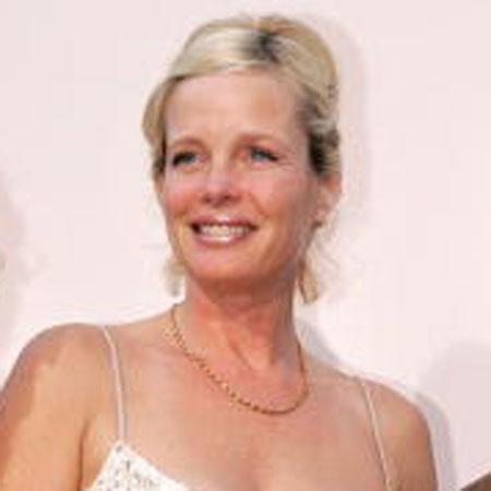 Rebecca Broussard