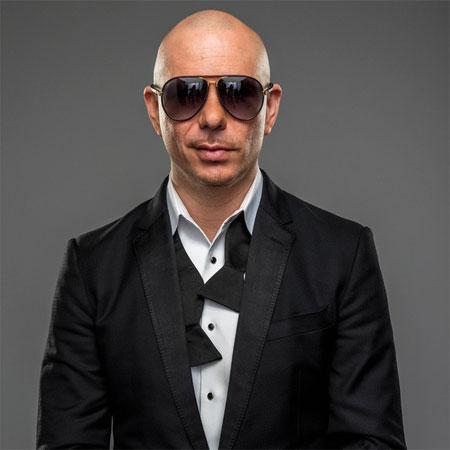 Pitbull Bio - ethnicity,career,net worth,girlfriend,dating