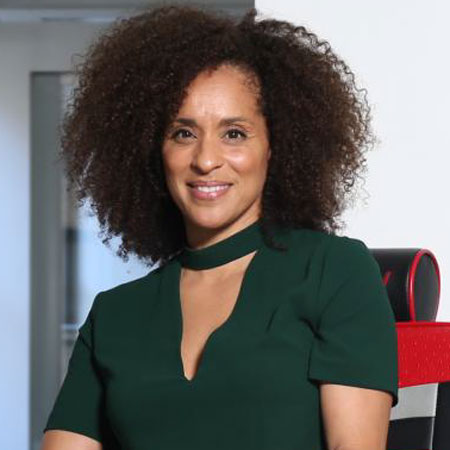 Karyn Parsons Bio - Net Worth, Age, Wiki, Movies, Wiki