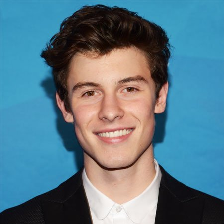Shawn mendes date of birth in Brisbane
