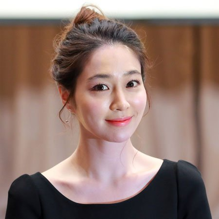 Lee Min Jung Bio Career Movies Tv Series Net Worth Salary