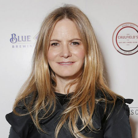 Jennifer Jason Leigh Wiki Bio Net Worth Salary Married Children
