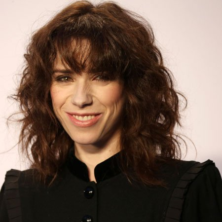Sally Hawkins naked (83 photo), photos Porno, Snapchat, panties 2015