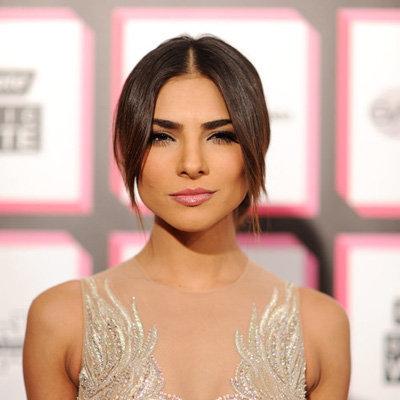 Alejandra Espinoza Bio Age Height Nationality Married