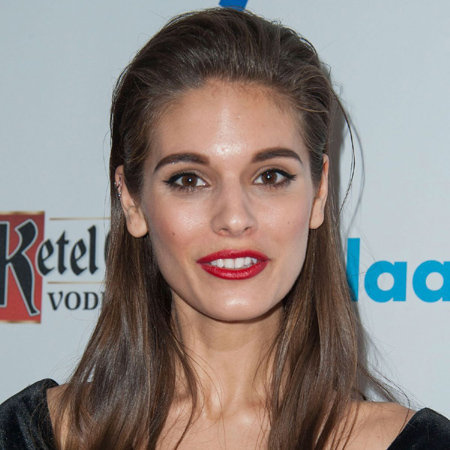 Caitlin Stasey age