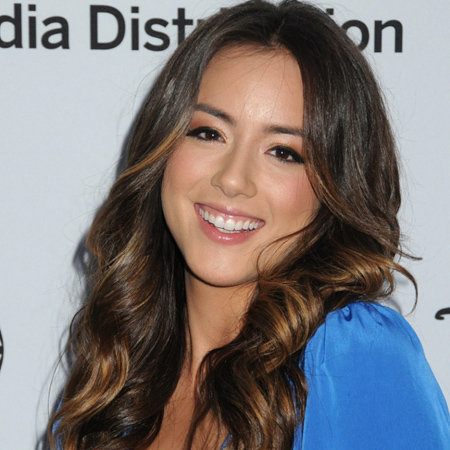 Chloe Bennet Bio Height Nationality Net Worth Married
