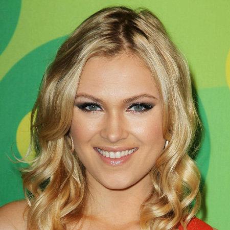 Eliza Taylor age