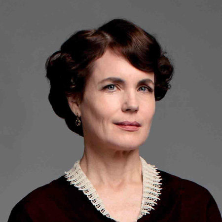 elizabeth mcgovern wikielizabeth mcgovern young, elizabeth mcgovern film, elizabeth mcgovern 2017, elizabeth mcgovern wiki, elizabeth mcgovern hugh bonneville, elizabeth mcgovern listal, elizabeth mcgovern 2016, elizabeth mcgovern height, elizabeth mcgovern downton, elizabeth mcgovern news, elizabeth mcgovern, elizabeth mcgovern band, elizabeth mcgovern imdb, elizabeth mcgovern movies, elizabeth mcgovern age, elizabeth mcgovern downton abbey, elizabeth mcgovern interview, elizabeth mcgovern actress, elizabeth mcgovern music, elizabeth mcgovern youtube