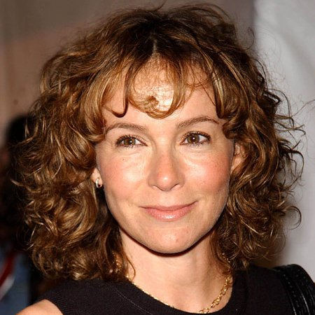 jennifer grey krebs
