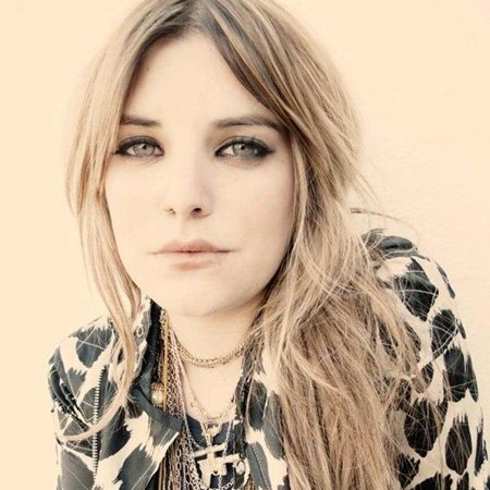 juliet simms bio the voice songs albums career