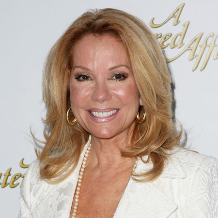 kathie lee giffordkathie lee gifford young, kathie lee gifford song, kathie lee gifford photo, kathie lee gifford south park, kathie lee gifford, kathie lee gifford age, kathie lee gifford wiki, kathie lee gifford net worth, kathie lee gifford house, kathie lee gifford daughter, kathie lee gifford twitter, kathie lee gifford salary, kathie lee gifford wine, kathie lee gifford son, kathie lee gifford today show, kathie lee gifford instagram, kathie lee gifford plastic surgery, kathie lee gifford daughter wedding, kathie lee gifford husband, kathie lee gifford fired
