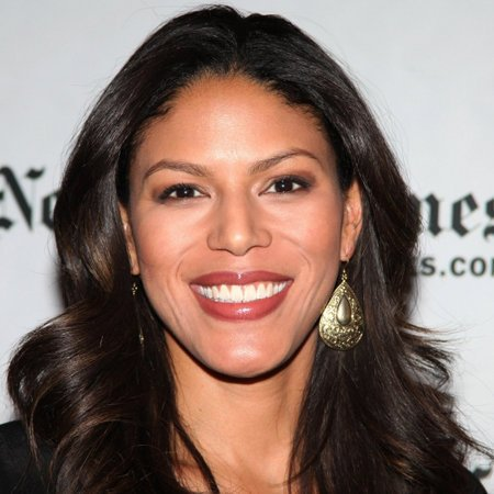 merle dandridge bio movies tv series theater net worth married