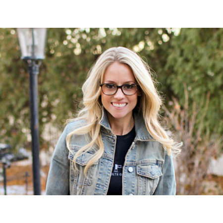 Nicole curtis bio age divorce nationality husband for Rehab addict net worth