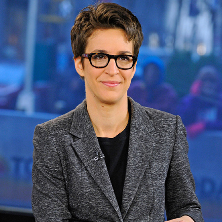 rachel maddow dissertation pdf An unofficial rachel maddow fansite rm's 1994 thesis, is available in pdf form from the stanford public includes rachel's 1994 essay on her thesis.