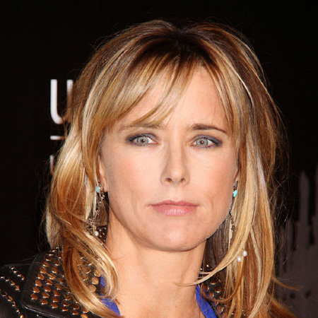 Téa Leoni Biography - Facts, Childhood, Family Life of Actress