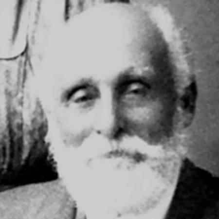 William Barnes urology