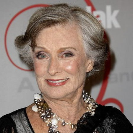 Cloris Leachman Bio - wiki, career, net worth, personal life